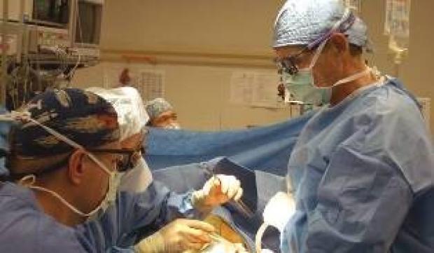 sfellowsurgery1