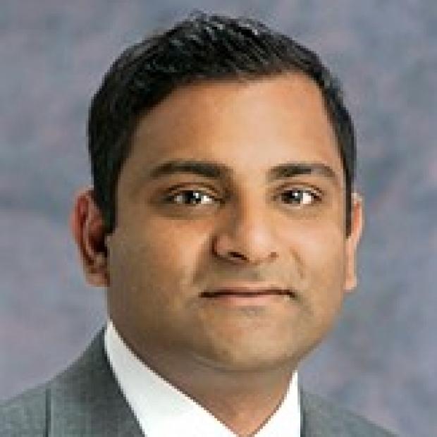 2018-2019 Mohammad Atif Rana, MD Stanford Vascular Medicine Fellow