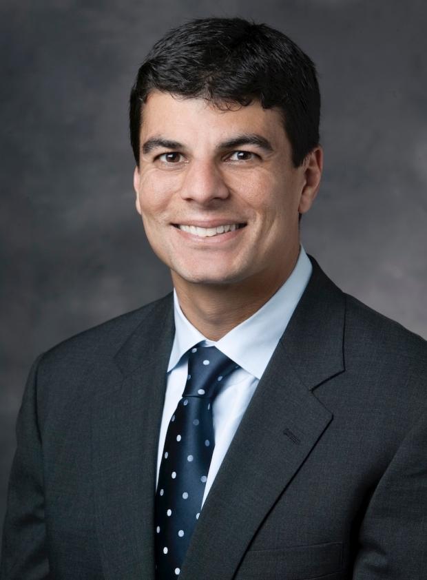 Weesam Al-Khatib, MD