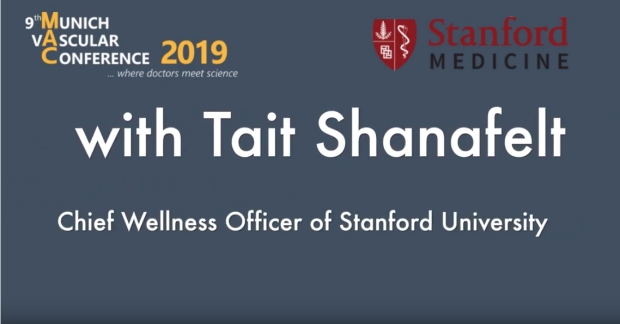 Faculty   Vascular & </br>Endovascular Surgery   Stanford