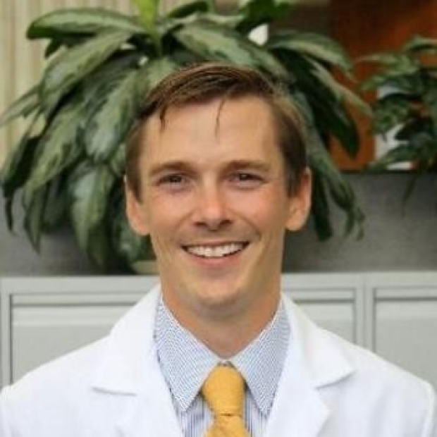 Dr. Nick Leeper, Leeper Lab