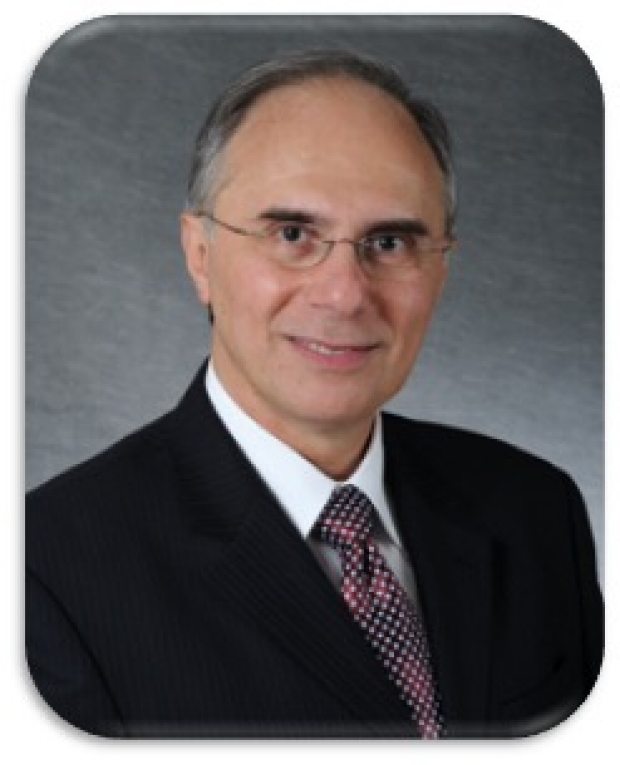 Dr. Sidawy Vascular Surgery