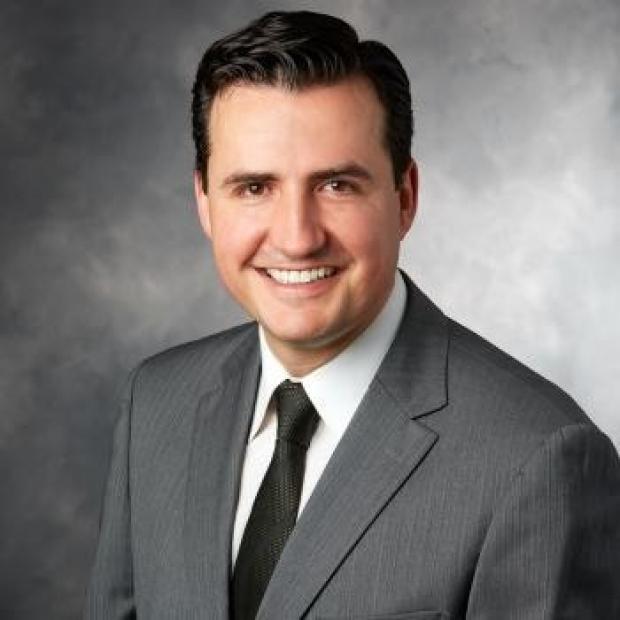 Dr. Manuel Garcia-Toca