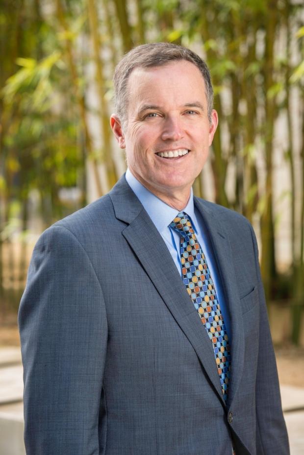 Stanford, Dr. Ron Dalman, Vascular Surgery