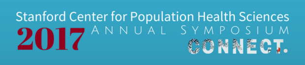 Stanford Center for Population Health Sciences