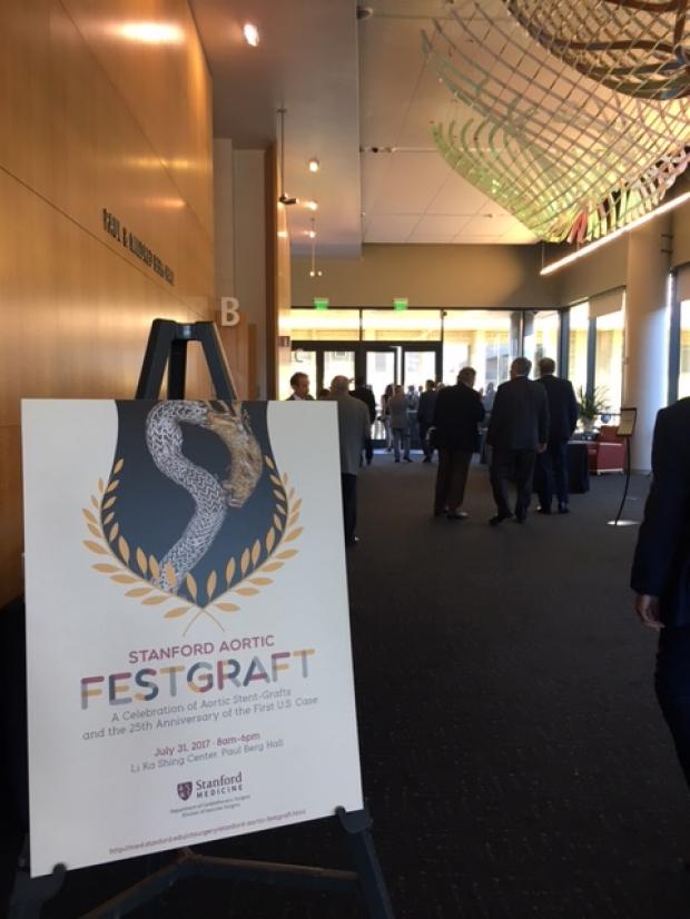 2017 Festgraft
