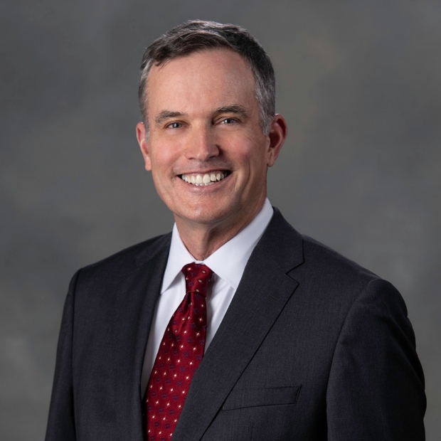 Ronald L. Dalman, MD